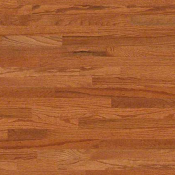 smooth textured hardwood flooring