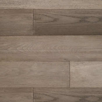 wire brush textured hardwood flooring