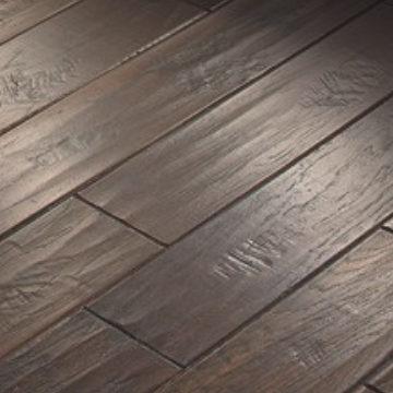 wood-sheen