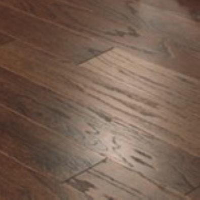 wood-sheen2