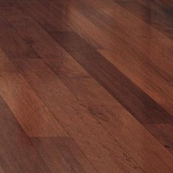wood-sheen3