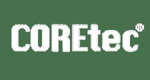 logo_coretec2